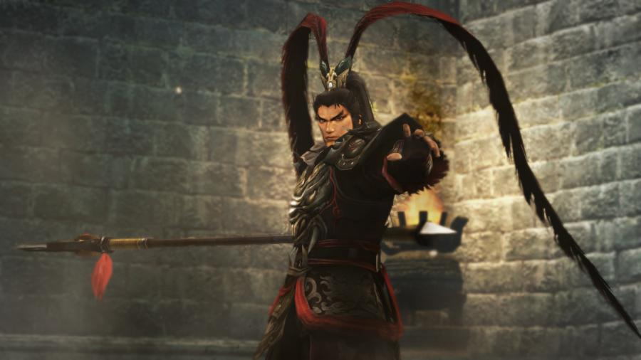 Dynasty Warriors 8 - Xtreme Legends (Complete Edition) Screenshot 8
