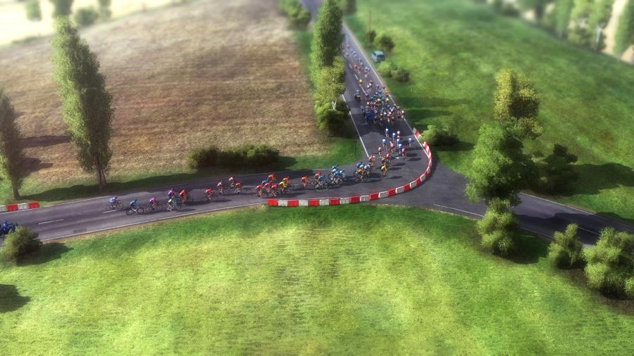 Pro Cycling Manager 2020 Screenshot 6
