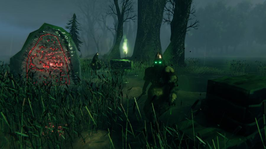 Valheim [EU Steam Altergift] Screenshot 5